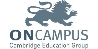 Association 1 Logo