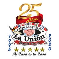 Association 3 Logo