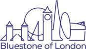 Association 7 Logo