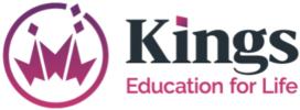 Kings-Education-Logo3