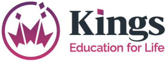 Kings-Education-Logo3