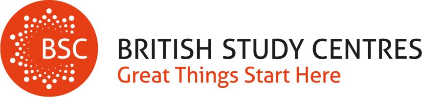 British-Study-Centre